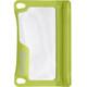 E-Case Electronic Case 8 Green
